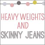heavyweights-grabbutton-1