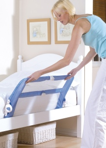 portable_bed_rail