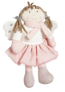 Berry Angel Ragdoll_ _13_95 - Mamas _amp_ Papas